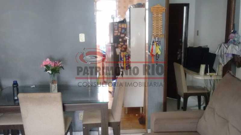 WhatsApp Image 2020-04-24 at 0 - Apartamento no Coração de Ramos - PAAP23662 - 3
