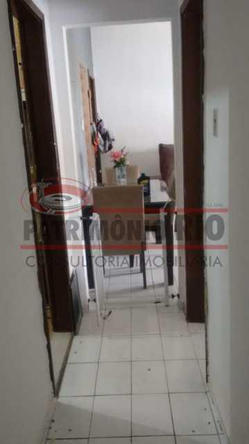 WhatsApp Image 2020-04-24 at 0 - Apartamento no Coração de Ramos - PAAP23662 - 6