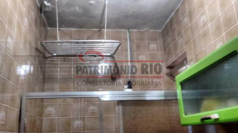WhatsApp Image 2020-04-24 at 0 - Apartamento no Coração de Ramos - PAAP23662 - 12