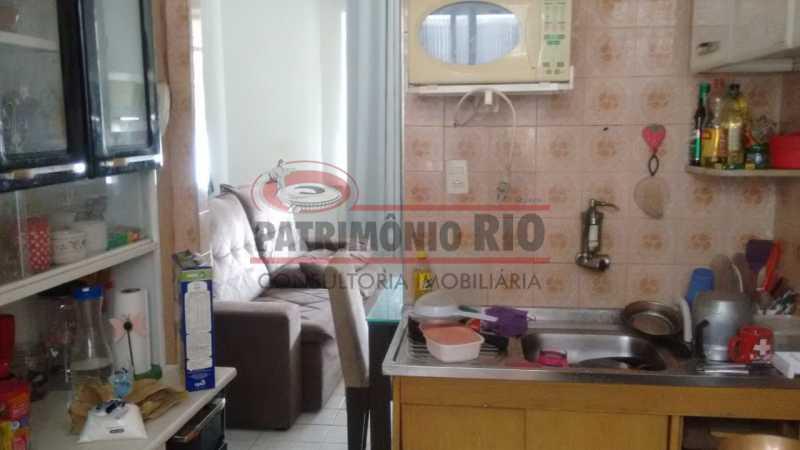 WhatsApp Image 2020-04-24 at 0 - Apartamento no Coração de Ramos - PAAP23662 - 9