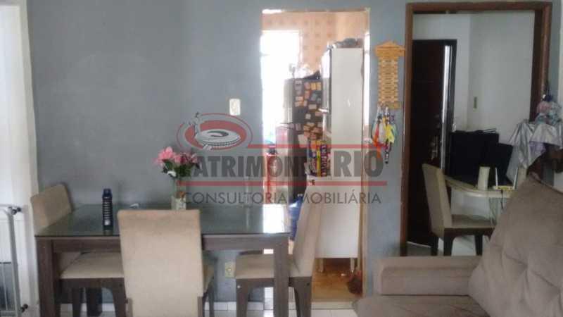 WhatsApp Image 2020-04-24 at 0 - Apartamento no Coração de Ramos - PAAP23662 - 7