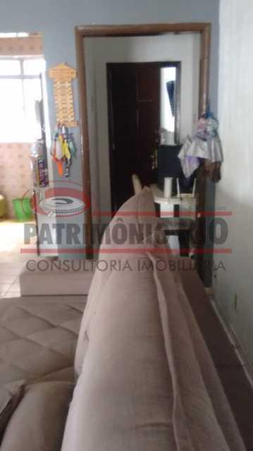WhatsApp Image 2020-04-24 at 0 - Apartamento no Coração de Ramos - PAAP23662 - 8
