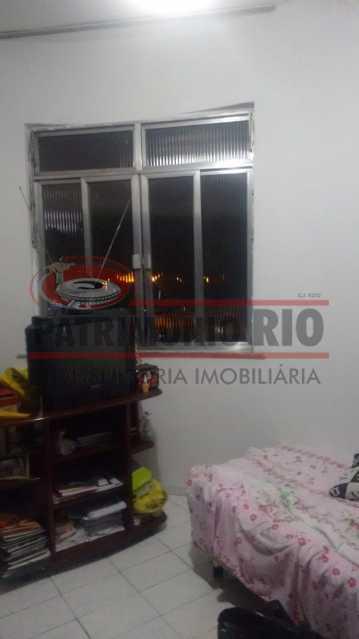 WhatsApp Image 2020-04-24 at 0 - Apartamento no Coração de Ramos - PAAP23662 - 15