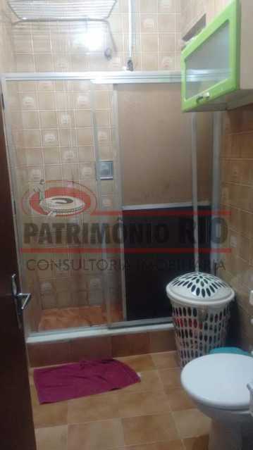 WhatsApp Image 2020-04-24 at 0 - Apartamento no Coração de Ramos - PAAP23662 - 13