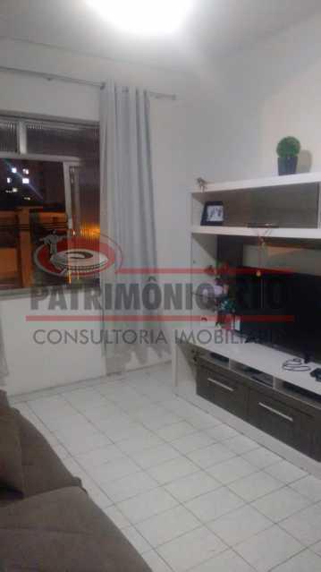 WhatsApp Image 2020-04-24 at 0 - Apartamento no Coração de Ramos - PAAP23662 - 5