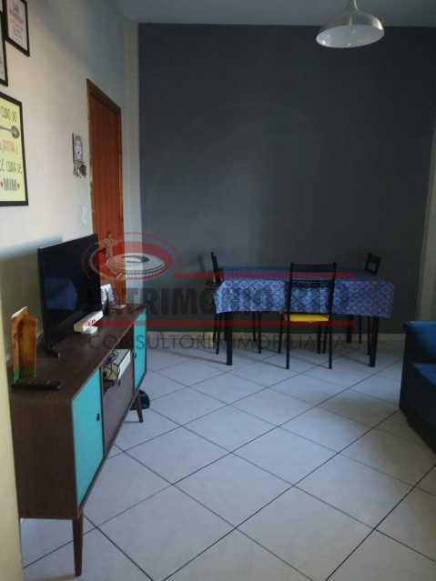 Penha13 - Próximo ao Guanabara - 2qtos com suíte - PAAP23670 - 1