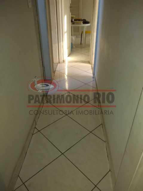 Penha22 - Próximo ao Guanabara - 2qtos com suíte - PAAP23670 - 7