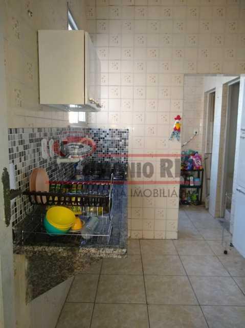 Penha27 - Próximo ao Guanabara - 2qtos com suíte - PAAP23670 - 6
