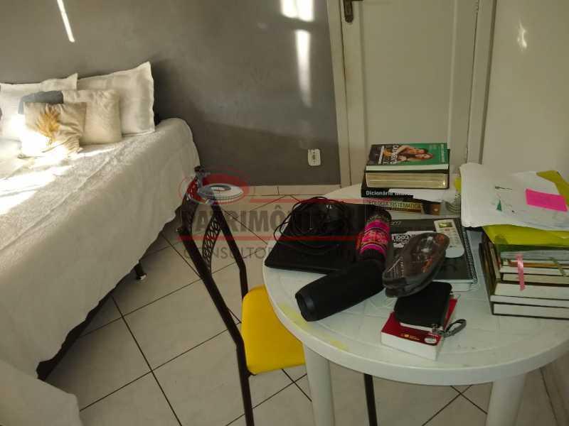 Penha29 - Próximo ao Guanabara - 2qtos com suíte - PAAP23670 - 18