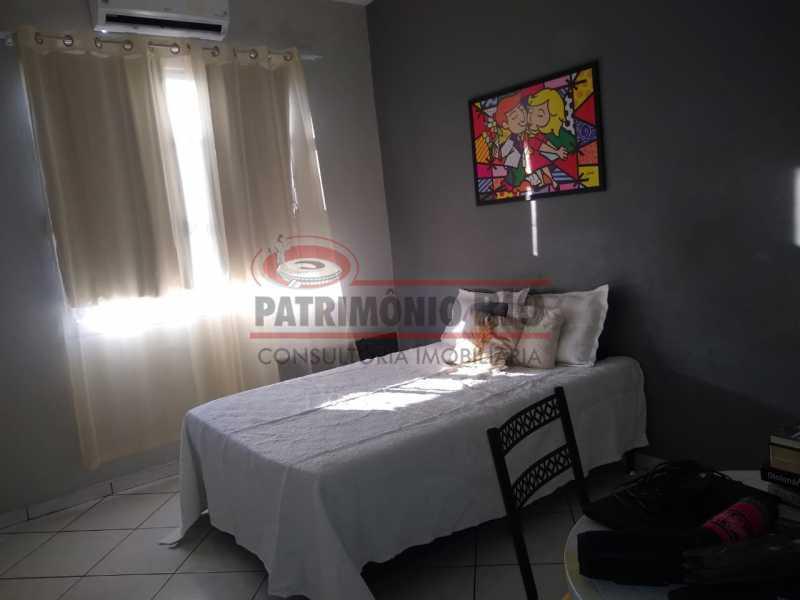 Penha33 - Próximo ao Guanabara - 2qtos com suíte - PAAP23670 - 16