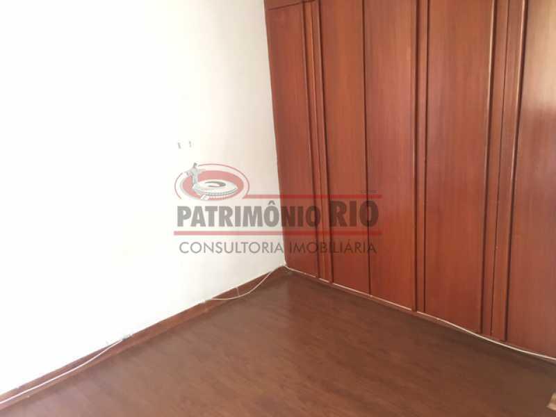 IMG_1998 - 2Quartos com elevador na Pça Seca - PAAP23675 - 14