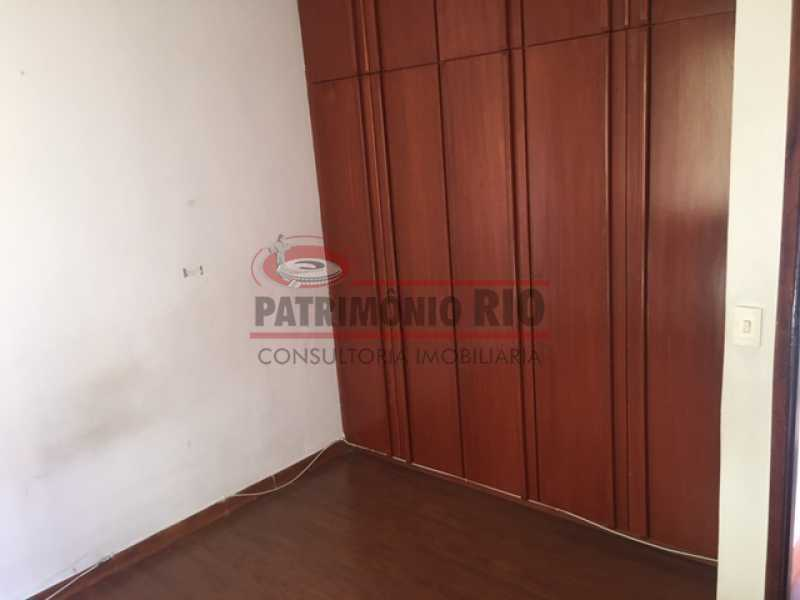 IMG_1999 - 2Quartos com elevador na Pça Seca - PAAP23675 - 15