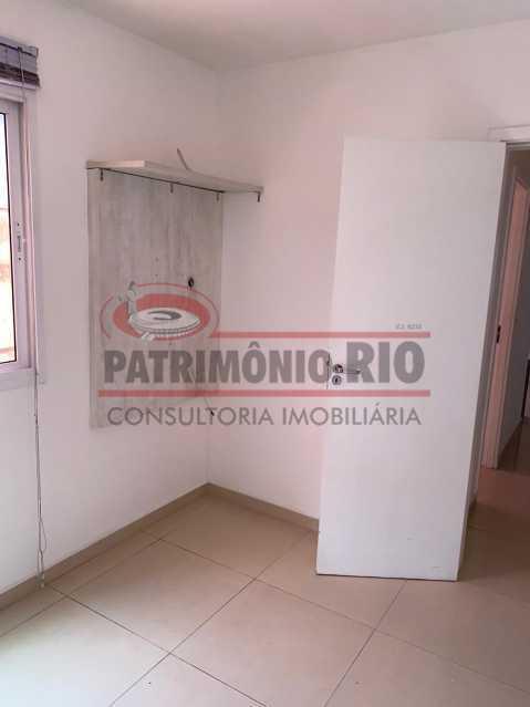 WhatsApp Image 2020-05-18 at 1 - Condomínio Bella Vita com varanda e infra - PAAP23676 - 10