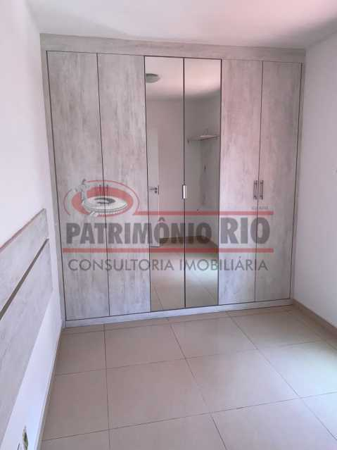WhatsApp Image 2020-05-18 at 1 - Condomínio Bella Vita com varanda e infra - PAAP23676 - 12