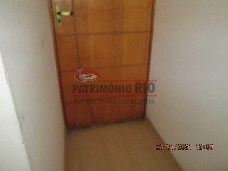 IMG_2097 - 2Quartos - vaga - reformado - Tomas Coelho - PAAP23687 - 7