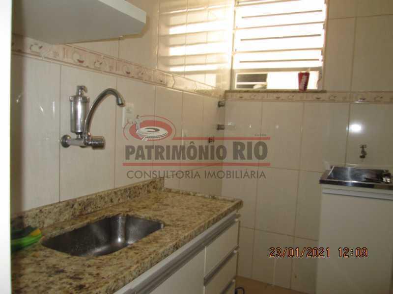 IMG_2098 - 2Quartos - vaga - reformado - Tomas Coelho - PAAP23687 - 11