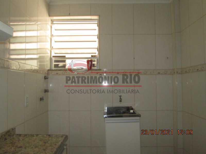 IMG_2099 - 2Quartos - vaga - reformado - Tomas Coelho - PAAP23687 - 12
