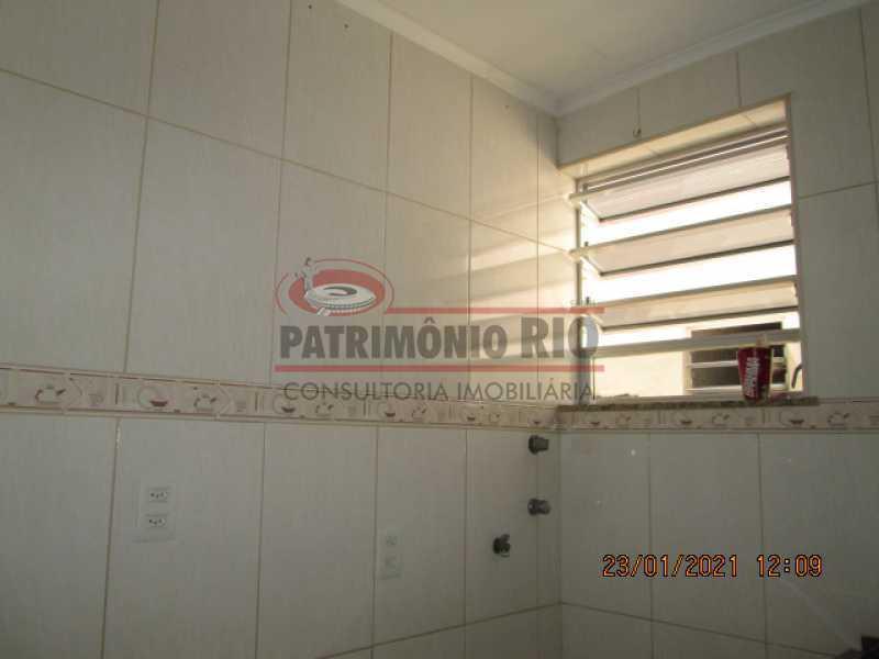 IMG_2101 - 2Quartos - vaga - reformado - Tomas Coelho - PAAP23687 - 14