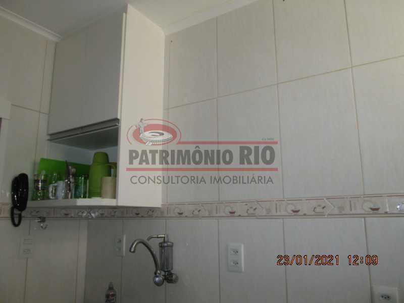 IMG_2102 - 2Quartos - vaga - reformado - Tomas Coelho - PAAP23687 - 15