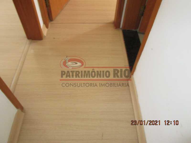 IMG_2103 - 2Quartos - vaga - reformado - Tomas Coelho - PAAP23687 - 16