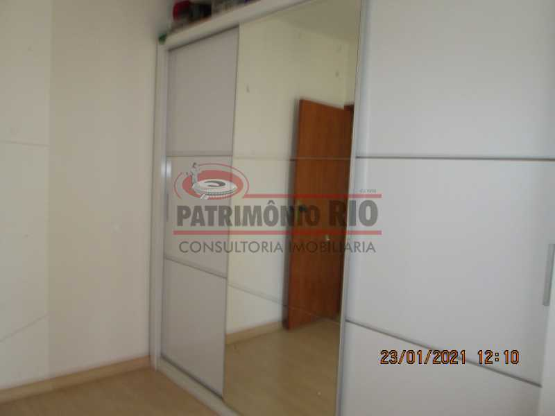 IMG_2105 - 2Quartos - vaga - reformado - Tomas Coelho - PAAP23687 - 18
