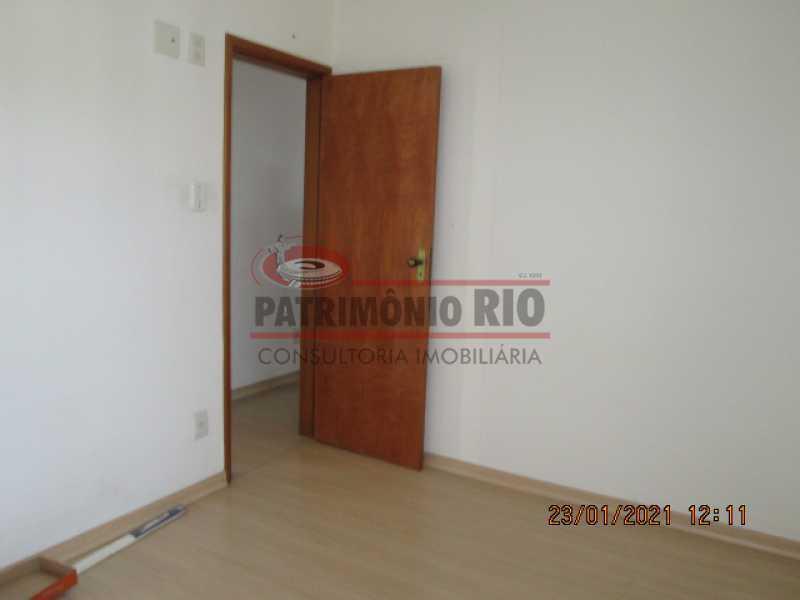 IMG_2112 - 2Quartos - vaga - reformado - Tomas Coelho - PAAP23687 - 25