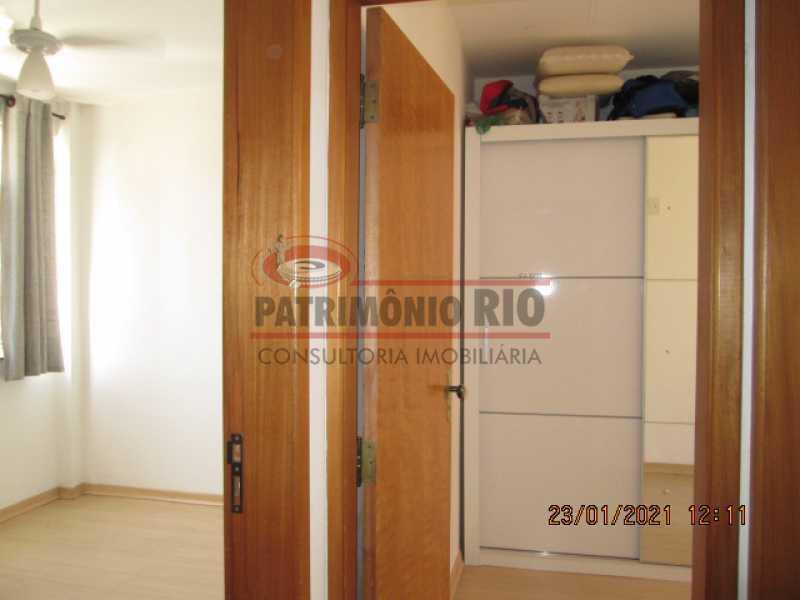 IMG_2113 - 2Quartos - vaga - reformado - Tomas Coelho - PAAP23687 - 26