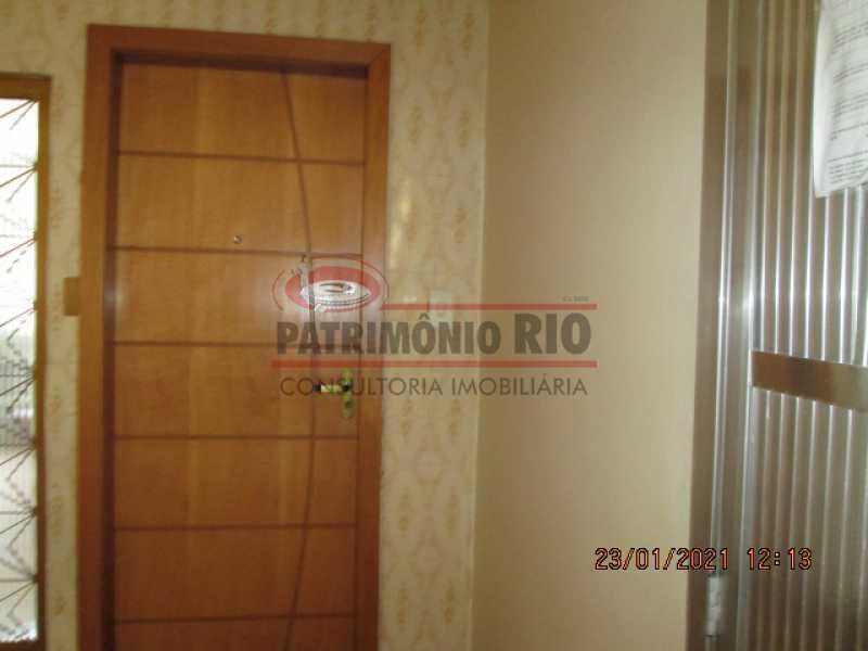 IMG_2114 - 2Quartos - vaga - reformado - Tomas Coelho - PAAP23687 - 27