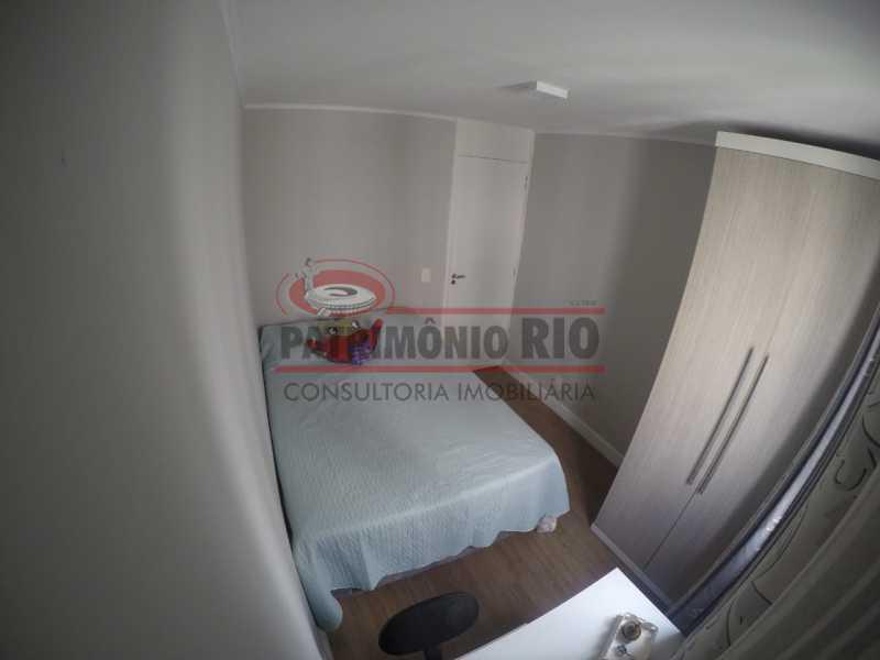 índice - Apartamento todo reformado - PAAP23712 - 10