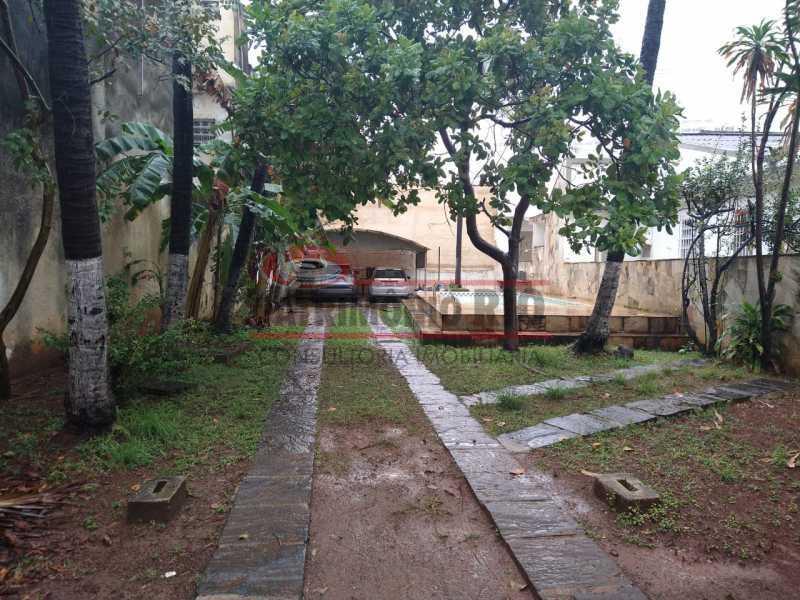 WhatsApp Image 2020-08-22 at 1 - Ótimo Terreno miolo Vila da Penha - PAUF00051 - 3