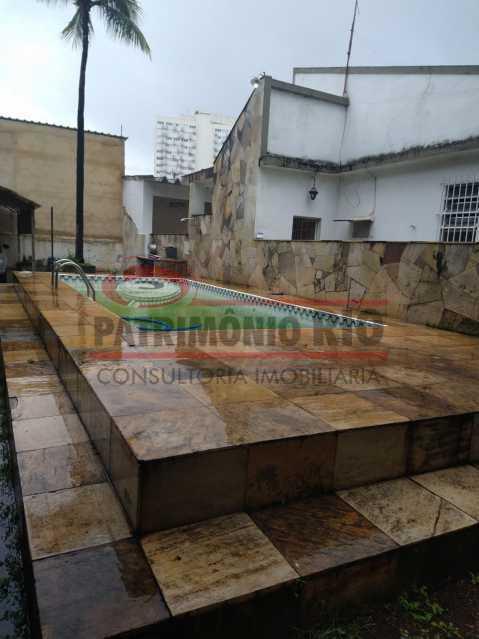 WhatsApp Image 2020-08-22 at 1 - Ótimo Terreno miolo Vila da Penha - PAUF00051 - 10