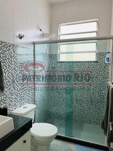 IMG-9858 - Ramos - 3quartos - Apartamento reformado - PAAP30945 - 19