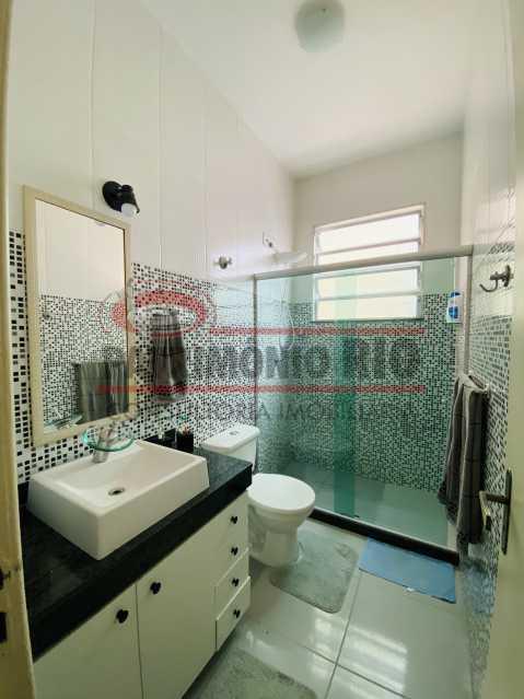 IMG-9859 - Ramos - 3quartos - Apartamento reformado - PAAP30945 - 20