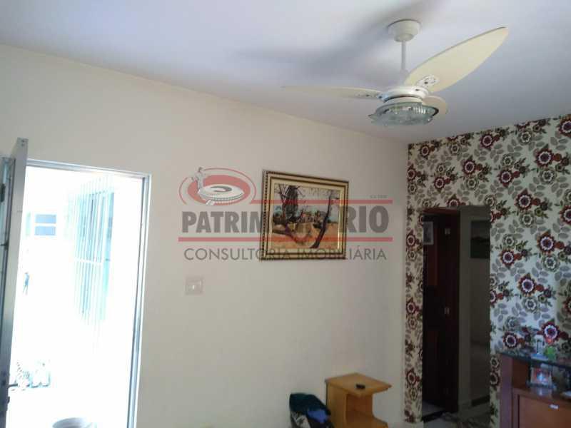 WhatsApp Image 2020-06-12 at 0 - Excelente Casa Triplex, Condomínio fechado em Anchieta - PACA30486 - 4