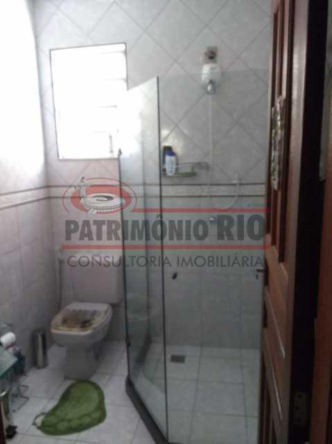 WhatsApp Image 2020-06-12 at 0 - Excelente Casa Triplex, Condomínio fechado em Anchieta - PACA30486 - 13