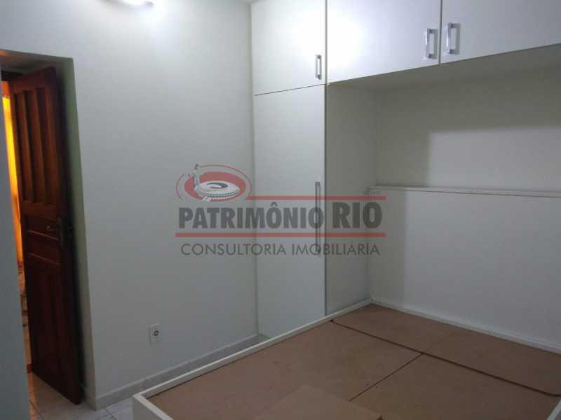 WhatsApp Image 2020-06-12 at 0 - Excelente Casa Triplex, Condomínio fechado em Anchieta - PACA30486 - 11