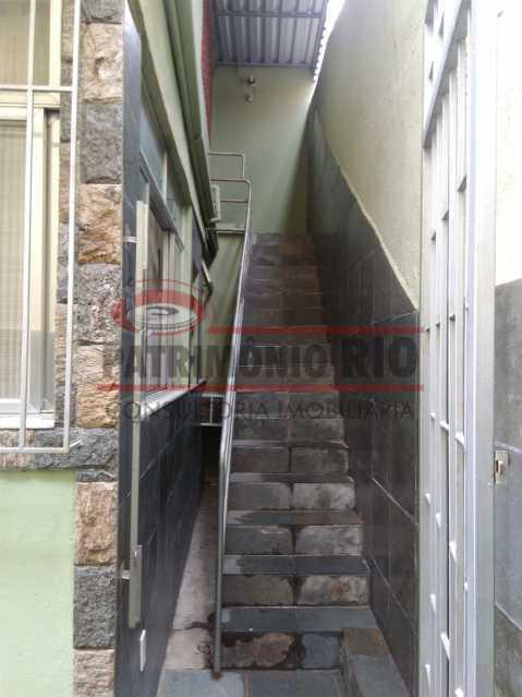 WhatsApp Image 2020-06-12 at 0 - Excelente Casa Triplex, Condomínio fechado em Anchieta - PACA30486 - 26
