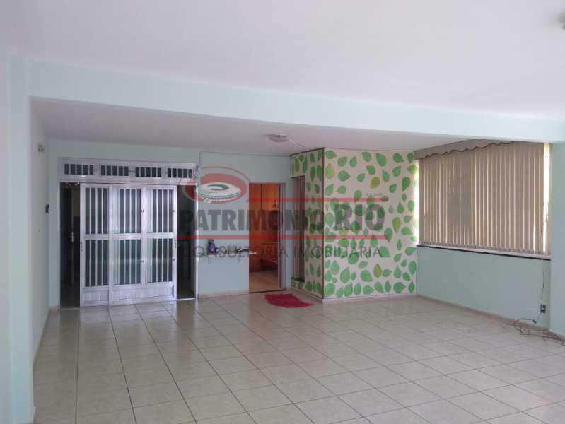 WhatsApp Image 2020-06-12 at 0 - Excelente Casa Triplex, Condomínio fechado em Anchieta - PACA30486 - 28