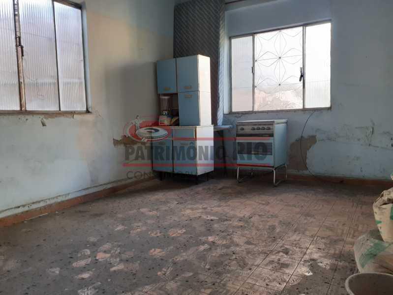 06 - Casa 1 quarto à venda Colégio, Rio de Janeiro - R$ 155.000 - PACA10087 - 7