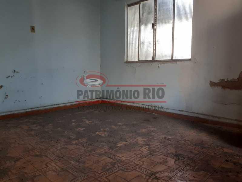 07 - Casa 1 quarto à venda Colégio, Rio de Janeiro - R$ 155.000 - PACA10087 - 8