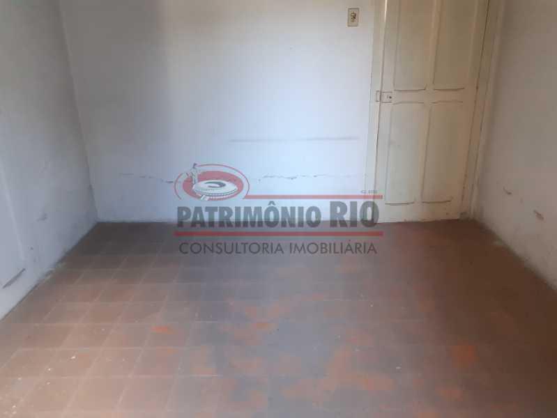 17 - Casa 1 quarto à venda Colégio, Rio de Janeiro - R$ 155.000 - PACA10087 - 18