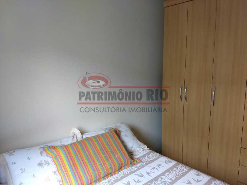 WhatsApp Image 2020-06-11 at 1 - Casa Triplex em Condomínio juntinho do - PACN20115 - 8
