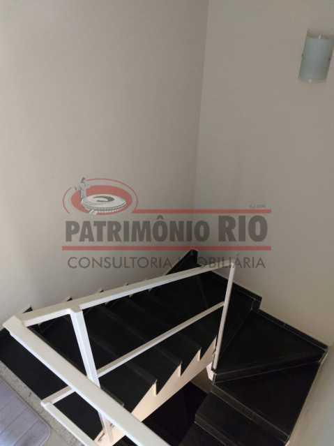 WhatsApp Image 2020-06-11 at 1 - Casa Triplex em Condomínio juntinho do - PACN20115 - 16