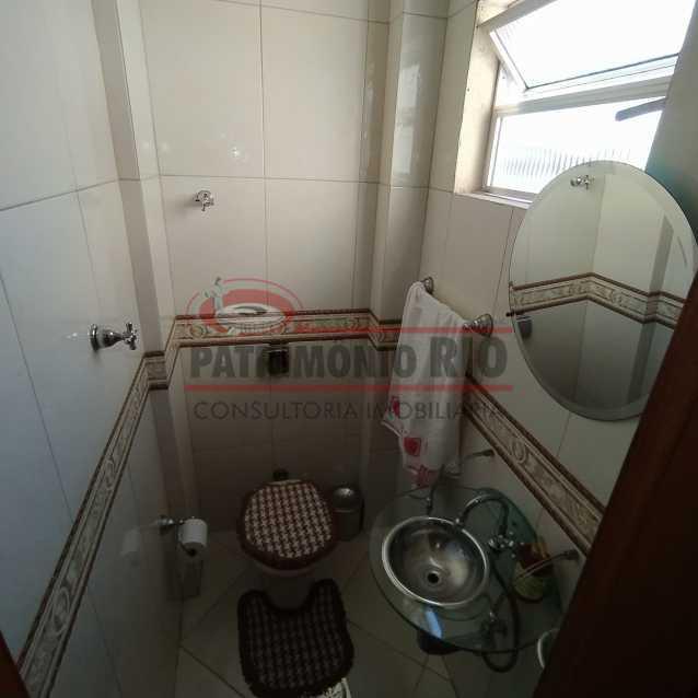 IMG_20200617_110329 - Maravilhoso Apartamento em Olaria - PAAP23738 - 24