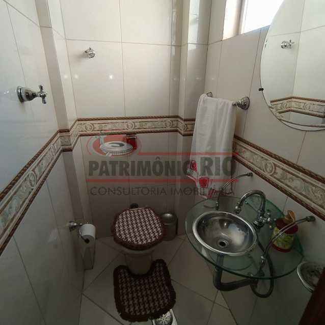 IMG_20200617_110336 - Maravilhoso Apartamento em Olaria - PAAP23738 - 23