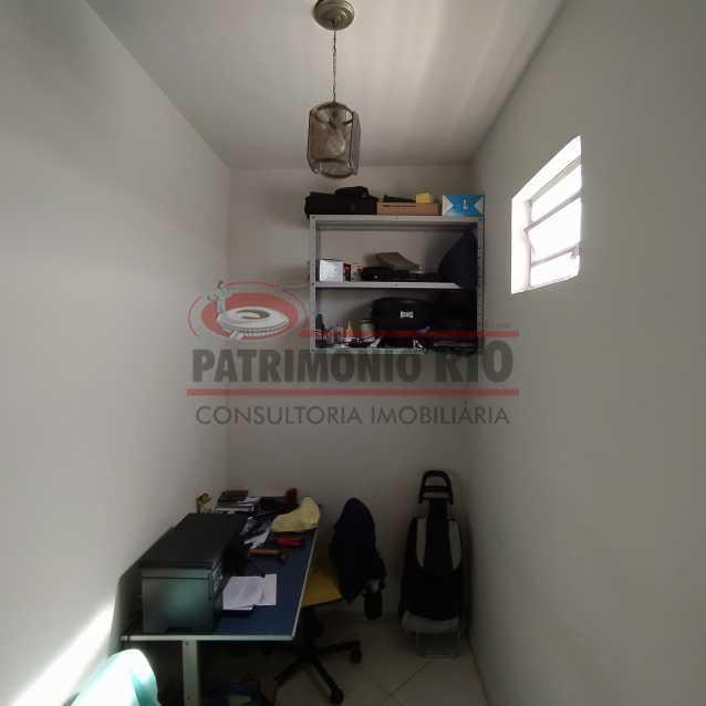 IMG_20200617_110354 - Maravilhoso Apartamento em Olaria - PAAP23738 - 25