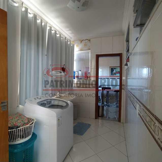 IMG_20200617_110429 - Maravilhoso Apartamento em Olaria - PAAP23738 - 9