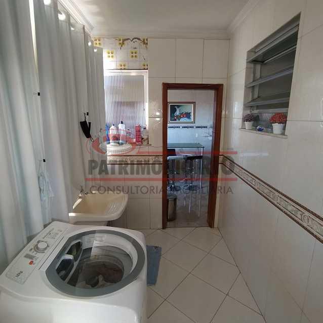 IMG_20200617_110436 - Maravilhoso Apartamento em Olaria - PAAP23738 - 21