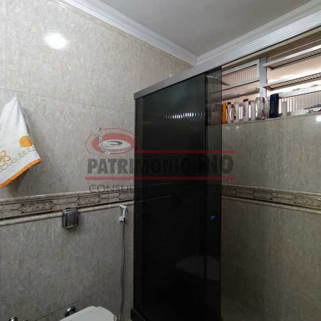IMG_20200617_111342 - Maravilhoso Apartamento em Olaria - PAAP23738 - 14