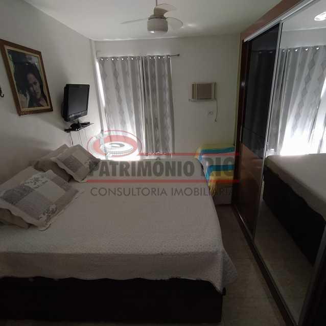 IMG_20200617_112327 - Maravilhoso Apartamento em Olaria - PAAP23738 - 17